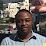 Tolulope Olonade's profile photo