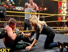 WWE NXT 2014/07/10