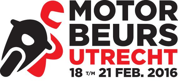 Motorbeurs 2016 in de Jaarbeurs in Utrecht