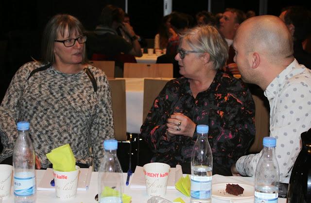 Fællespædagogisk dag i Frederikshavn 2. januar 2015 - IMG_7528.JPG