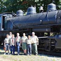 Railroading 2013 - DSC_0034.JPG