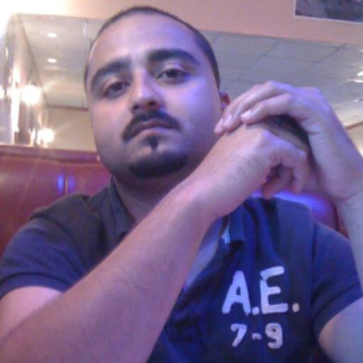 Ashish Regmi Photo 12