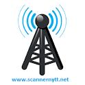 Scannernytt.net