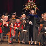 UAHT Graduation 2016 - DSC_0380.JPG