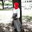 Falah Adnan's profile photo