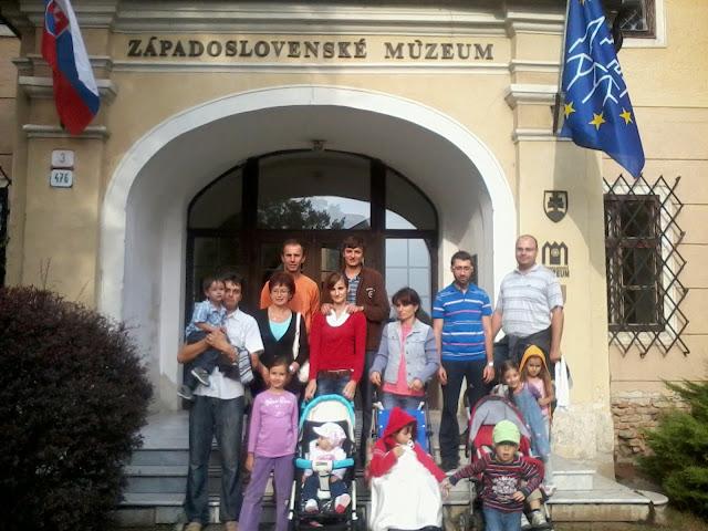 Múzeum - 2012-09-01%2525252017.04.14-SMILE.jpg