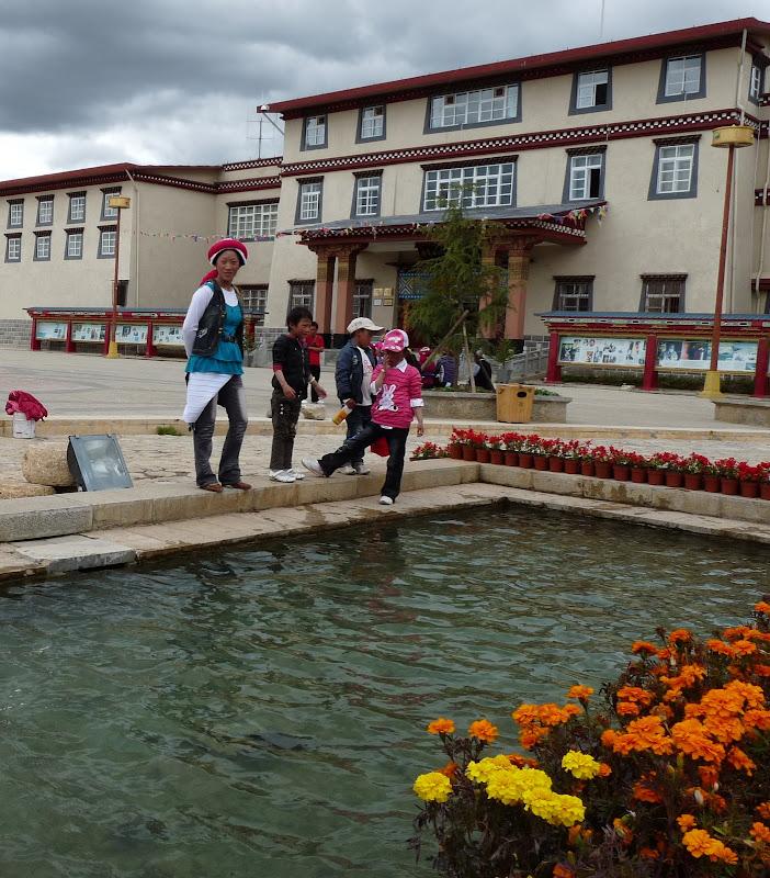 Chine.Yunnan. Shangri la et environs - P1250869.JPG