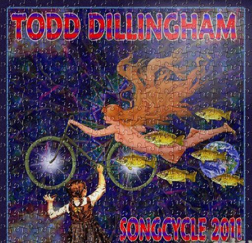 Todd Dillingham Photo 10