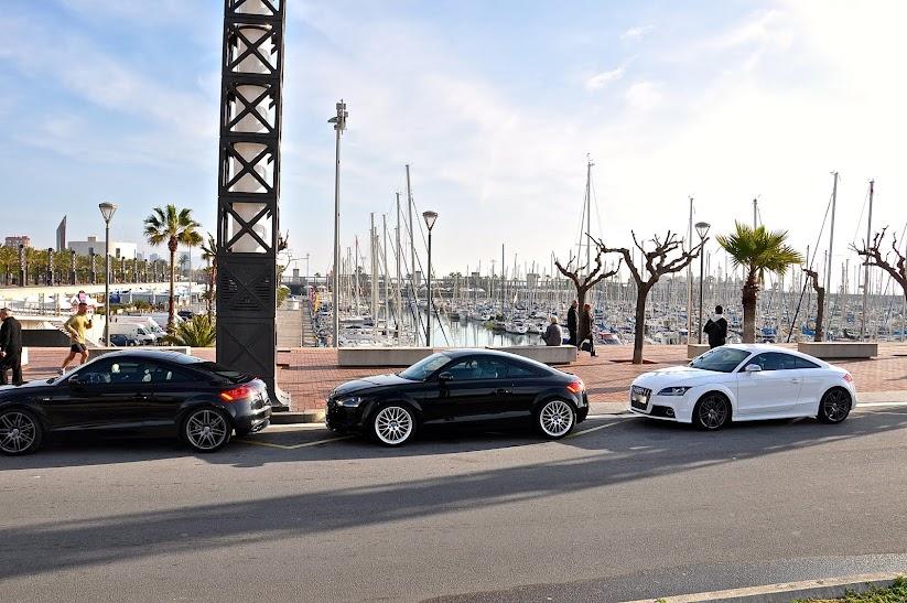 Audi+TT+Mk2+-+KDD+-+Editadas003.JPG