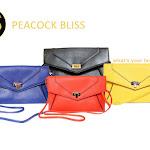 MikaelaClutch-handbag-ad-060115.jpg