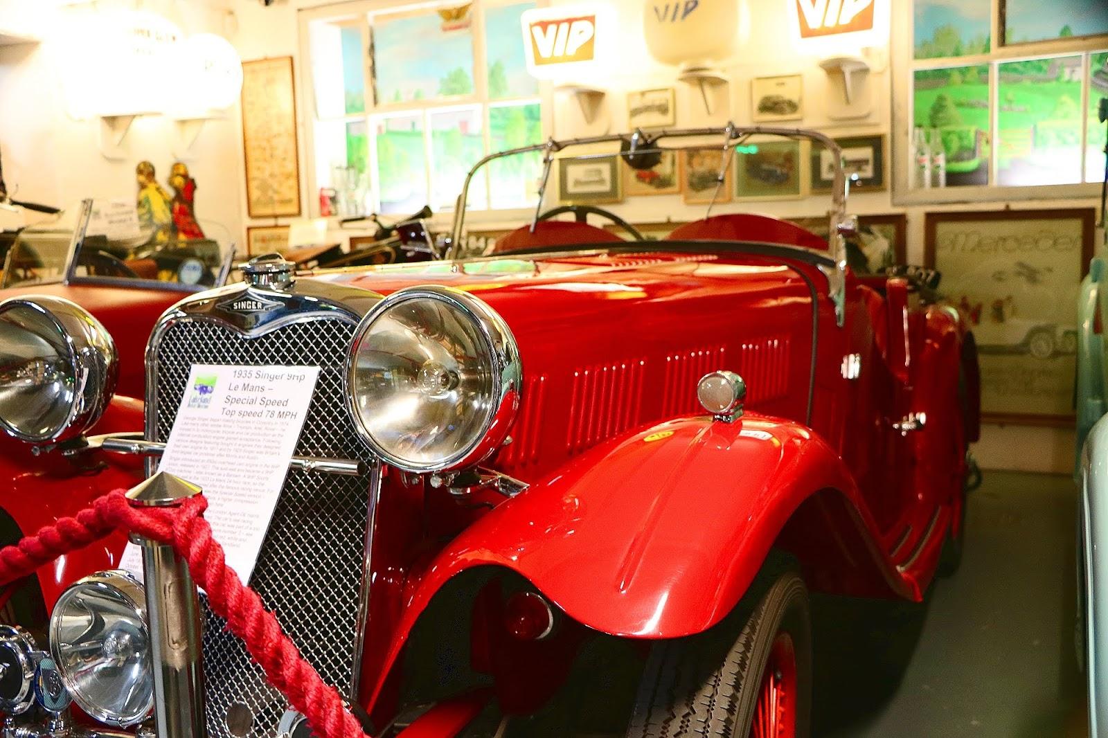 1935 Singer 9hp Le Mans Special 2.jpg