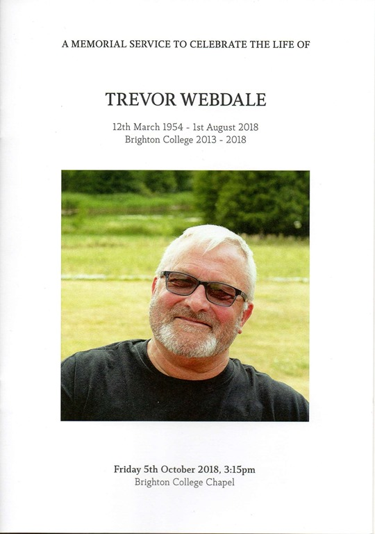 [Trev+-+Memorial+Order+of+Service-page-001%5B3%5D]