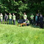 2011 05 GUSP Landesabenteuer  in Ritzing (22).JPG