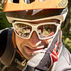 eBike Latemar Supertrailtour mit Stefan Schlie 26.06.17-2275.jpg