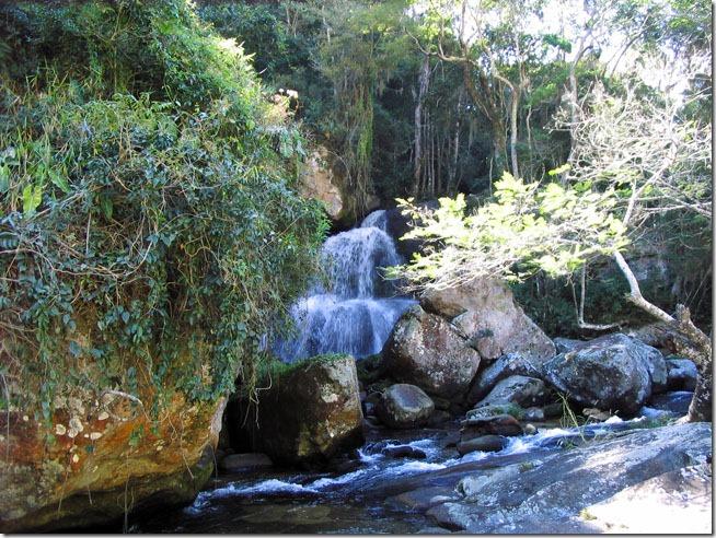 cachoeira-dos-frades-teresopolis-3