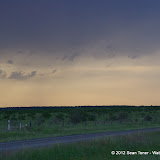 05-06-12 NW Texas Storm Chase - IMGP1059.JPG