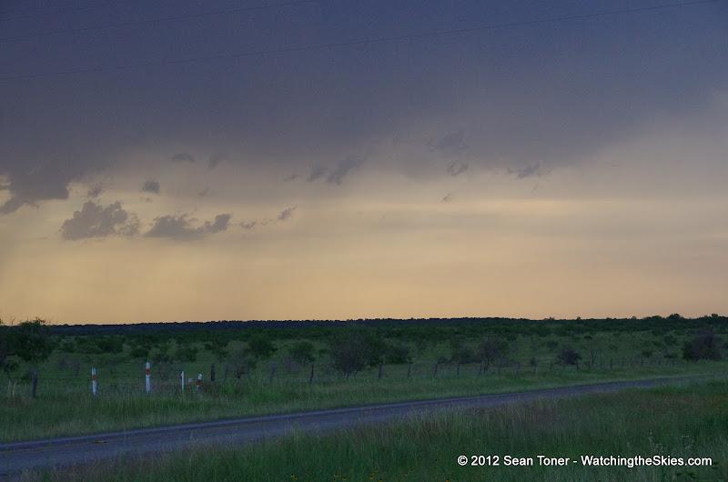 05-06-12 NW Texas Storm Chase - IMGP1059.JPG