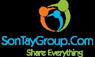 SonTayGroup.Com