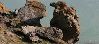 Pointe des Grands Nez
