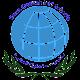 Download مدارس سما عنيزة العالمية For PC Windows and Mac