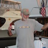 2012 Oyster Run - IMG_2988.JPG