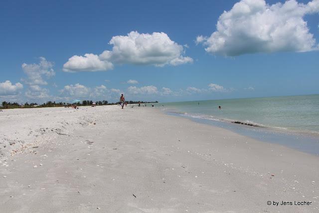 2013 - IMG_2397_Bowmans_Beach.JPG