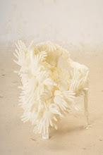 Photo: abuse chair