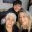 PILAR LOZANO HERNANDEZ's profile photo