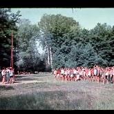 dia060-003-1963-tabor-tata.jpg