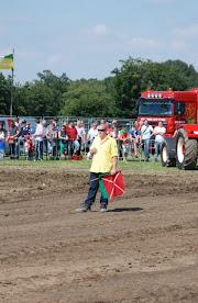 Zondag 22--07-2012 (Tractorpulling) (151).JPG