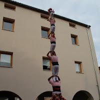 Actuació Festa Major Castellers de Lleida 13-06-15 - IMG_2220.JPG