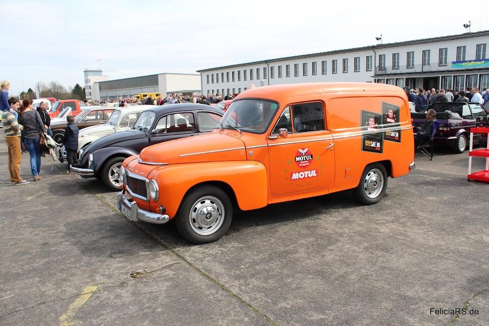 Classic Car Cologne 2016 - IMG_1144.jpg