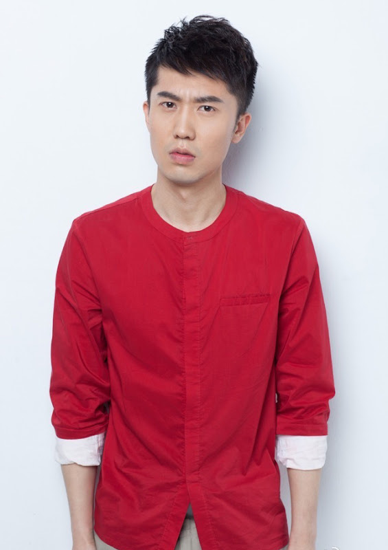 Wu Hao  Actor