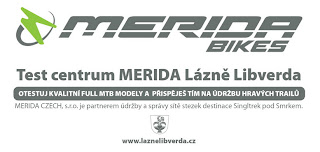 MERIDA_006