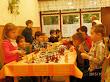 2015.10.17.Testvervarosok_Ifjusagi_Sakkverseny_Kupaja_Gyula32.JPG