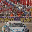 Circuito-da-Boavista-WTCC-2013-526.jpg