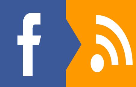 Hướng dẫn sữa lỗi khi chia sẻ link từ website lên facebook không hiện ảnh thu nhỏ và mô tả