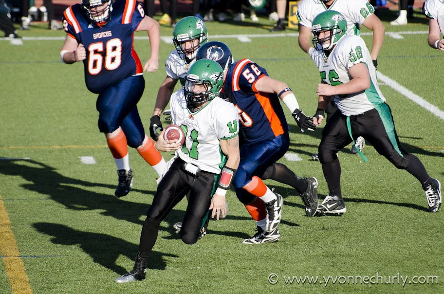 2012 Huskers at Broncos - _DSC7060-1.JPG