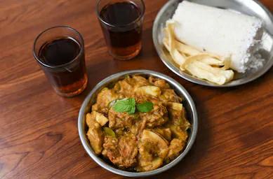 mangodi Mangodi recipe - how to make Mangodi