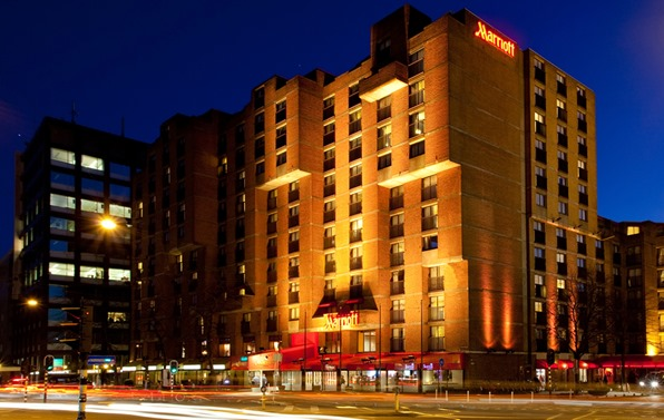 Amsterdam-Marriott-Hotel-1