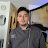 Jose Granda avatar image