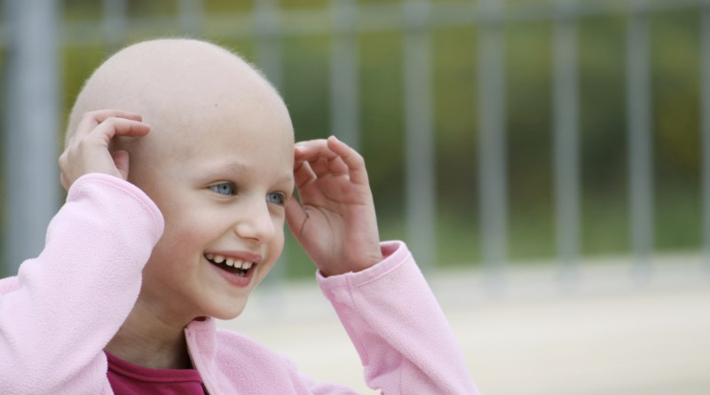 Childhood cancers in Europe: progress has been made, but much remains to be done