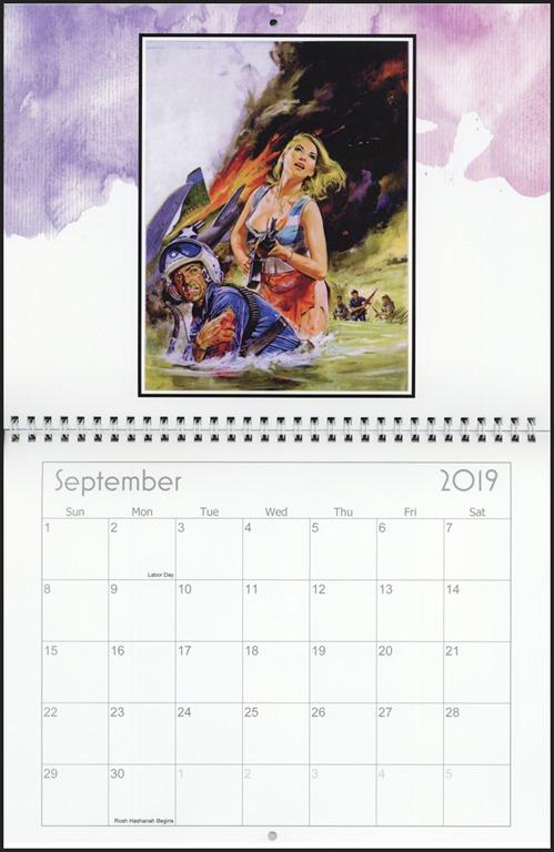 [Eva+Lynd+2019+calendar+-+September+Eva]