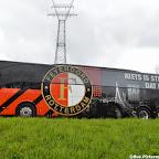 Spelersbus Feyenoord Rotterdam (138).jpg