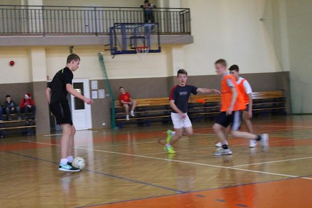 Turniej Mikołajkowy 2014 - Miko%25C5%2582aj%2B2014%2B022.jpg