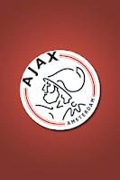 Ajax Amsterdam2.jpg