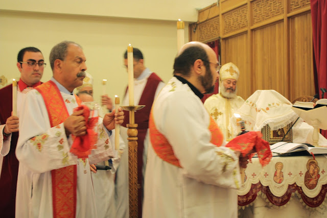 Nativity Feast 2015 - IMG_8814.JPG