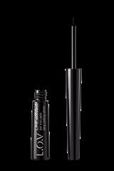 LOV-lineattitude-dip-eyeliner-100-p2-ws-300dpi_1467300857