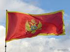 Czarnogóra 2016