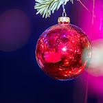 WEB_Weihnachten_2014_1-156.jpg